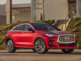 preview:-2022-infiniti-qx55-crossover-brings-coupe-like-styling,-cvt