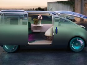mini-vision-urbanaut-concept-revealed-as-a-maxi-personal-space