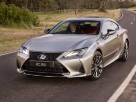 2021-lexus-rc-price-and-specs:-subtle-improvements-for-the-sports-luxury-coupe