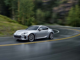 2022-subaru-brz-preview:-no-turbo,-but-more-power