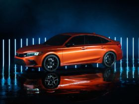 2022-honda-civic-streams-on-with-sportier-look,-better-features