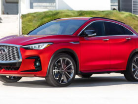 2022-infiniti-qx55-revealed-for-overseas-markets
