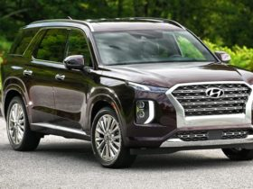 2021-hyundai-palisade-price-and-specs-revealed-early