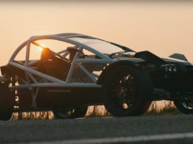 ariel-nomad-r:-a-stripped-down-to-basics-sports-car-that-begs-to-be-driven