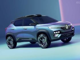renault-kiger-concept-debuts-with-kwid-ish-looks-and-more-gc