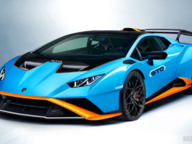 lamborghini-huracan-sto-arrives-from-racetrack-to-roads