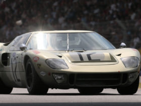 one-make-race-series-for-the-ford-gt40-starts-in-2021