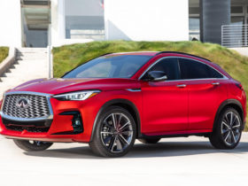 2022-infiniti-qx55-first-look-review:-style-meets-attitude