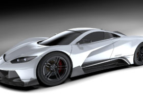 america's-elation-announces-plans-for-freedom-electric-hypercar