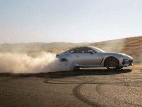 2022-subaru-brz-returns-to-vie-for-best-affordable-sports-car-title