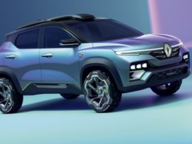 renault-kiger-concept-shown-for-india
