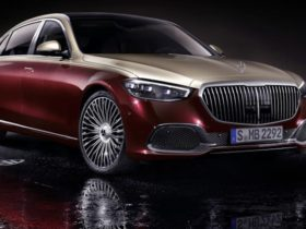 2021-mercedes-maybach-s-class-limousine-revealed