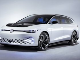 volkswagen-confirms-production-of-all-electric-station-wagon-with-700km-range