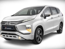 high-demand-for-new-mitsubishi-xpander-exceeds-supply-from-plant