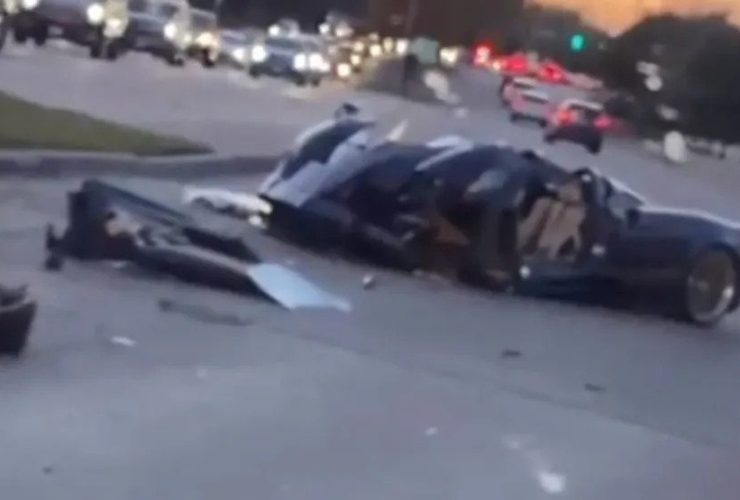 pagani-huayra-roadster-completely-destroyed-by-owner's-son