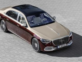 new-s-class-gets-maybached-with-two-tone-paint-&-acres-of-legroom
