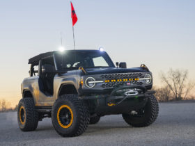 here's-some-of-the-cool-concepts-ford-had-planned-for-sema