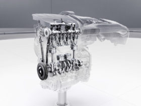 mercedes,-volvo-parent-companies-to-jointly-develop-gas-engine-for-hybrid-applications