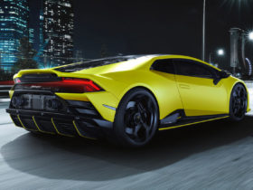 2021-lamborghini-huracan-evo-fluo-capsule-comes-in-some-questionably-neon-colors