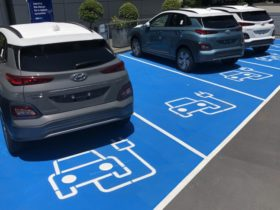 victoria-to-tax-electric-and-plug-in-hybrid-vehicles-from-2021