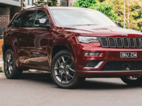 2020-jeep-grand-cherokee-s-limited-v8-review