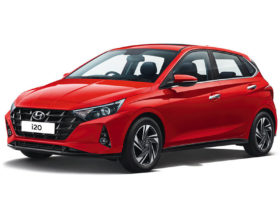 hyundai-i20-receives-20,000-bookings-in-20-days-in-india