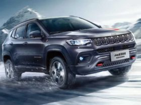 the-debut-of-the-crossover-jeep-compass-2022-model-year