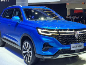 new-crossover-roewe-rx5-max-presented