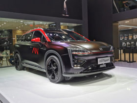 gac-unveils-its-electric-sports-car-at-the-guangzhou-auto-show