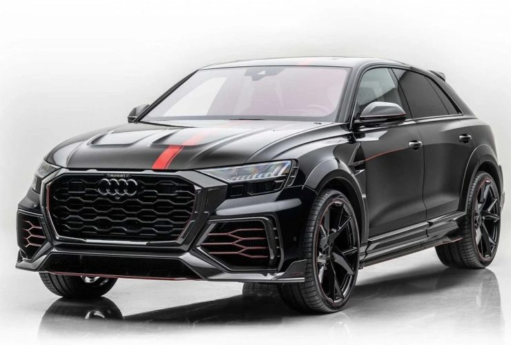 mansory-upgrades-audi-rs-q8