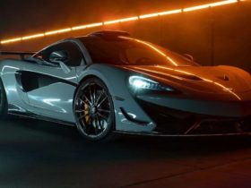 701-hp-mclaren-620r-from-novitec-presented