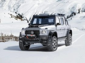 brabus'-mercedes-amg-g63-pickup-now-on-sale