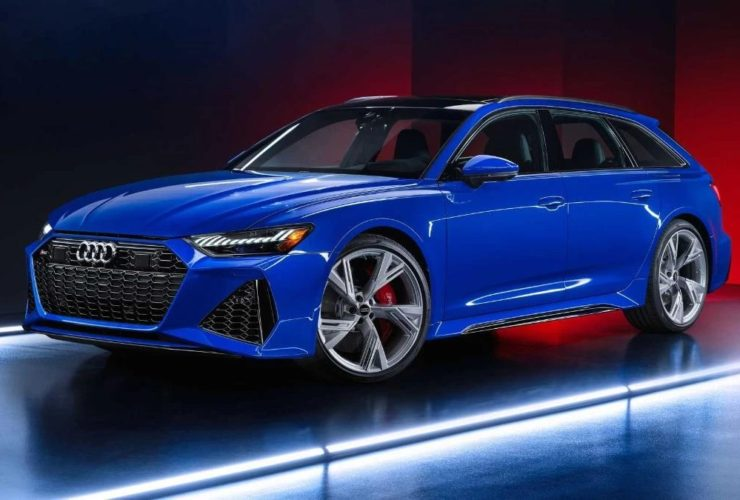 """this-is-a-""""charged""""-audi-rs6-in-the-rare-tribute-edition"""