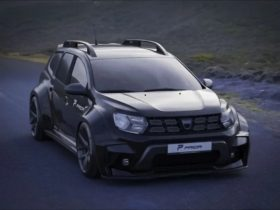 the-germans-have-finalized-the-appearance-of-the-dacia-duster