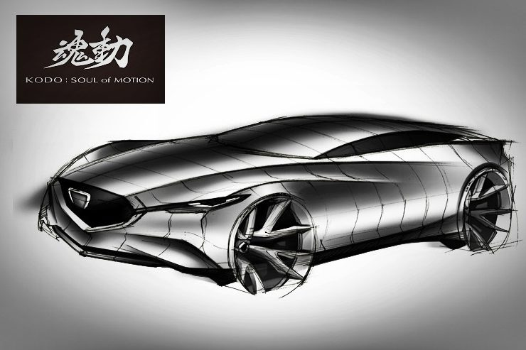 mazda's-kodo-design-is-10-years-old-and-continues-to-evolve