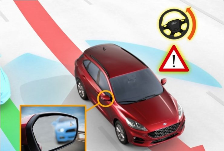 more-advanced-blind-spot-monitoring-developed-for-ford-vehicles