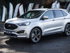 ford-endura-axed-in-australia