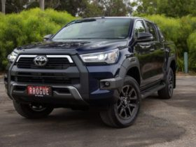 2021-toyota-hilux-rogue-review