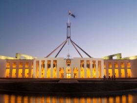 canberra-debates-honda-and-mercedes-plan-to-introduce-fixed-new-car-prices