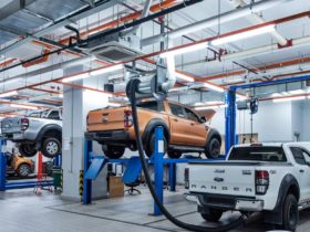 sime-darby-auto-connexion-offers-discounts-and-free-perks-to-ford-owners
