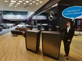 cycle-&-carriage-bintang-opens-a-mercedes-benz-virtual-showroom