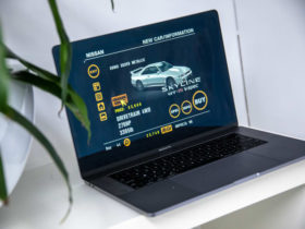 relive-the-glory-days-of-gran-turismo-from-your-laptop!