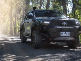 2021-toyota-hilux-rugged-x-review