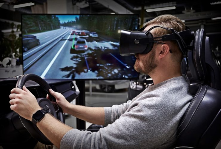 the-ultimate-driving-simulator-for-volvo-engineers