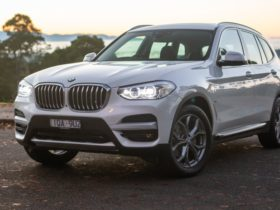 2019-2020-bmw-x3-and-x4-recalled-for-seat-belt-problem
