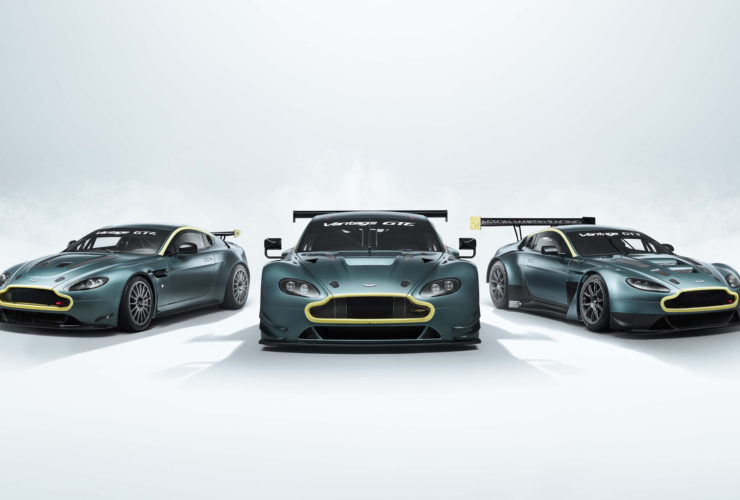 aston-martin-offers-previous-gen-vantage-race-cars-in-legacy-collection
