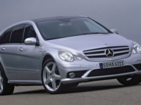 mercedes-benz-r-class-to-return-in-2025-as-amg-badged-750kw-ev-–-report