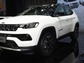 2022-jeep-compass-revealed-at-guangzhou-motor-show