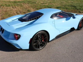 for-sale:-2018-ford-gt