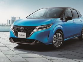 2021-nissan-note-e-power-revealed,-no-plans-for-australia